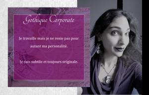gothique-corporate